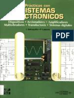 1992 Practicas con  Sistemas Electronicos.pdf
