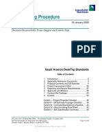 SAEP-140000.pdf