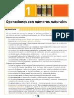 6EPMANPA_GD_ESU01.pdf