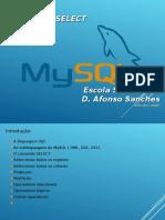 apresenta01-131013112717-phpapp01