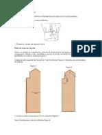 Como Costurar a Carcela.doc