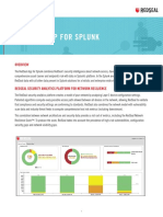 RedSeal App for Splunk2.pdf