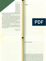 Época Postclásica - Dinastía Julio-Claudia de Tiberio a Nerón 14-68 Dc - Prosa