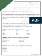 Atividade-de-Portugues-Ortografia-S-ou-Z-6º-e-7º-anos-Respostas.doc