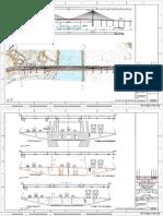 ANEXO+1.4-+PUENTE+PRINCIPAL.pdf