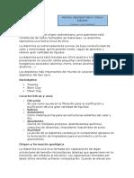 2. Diatomita