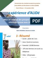 Atelier dissémination Alidé.pdf