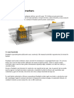 Detalii-fundatii-1.pdf