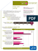 Delaware 2015 Mpinc Report