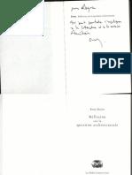 reflexion sur la question architecturale.pdf
