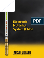 Catalog EMS en 160610