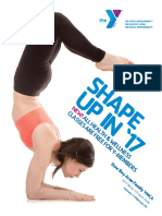 DBAFYMCA 2017 Winter II Program Guide Web 12-8-2016