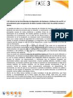 Aporte SergioDiaz Fase3.Docx.