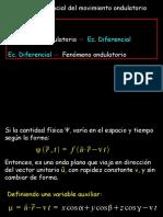 a04 EcDiferencial y OEM (1)