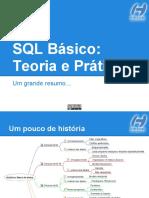 sqlbsico-teoriaeprtica-130808073325-phpapp01.pdf