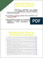 Intro Sistemas hidraulicos y neumaticos-41138.pdf