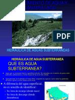 Aguas Subterraneas1