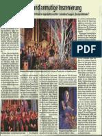 Antaania_Pressebericht