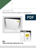MANUAL APOLO DC - 2011-07 ES-PT.pdf
