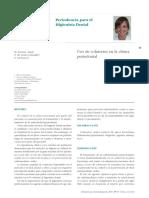 control de PDB uso de colutorios est 1.pdf