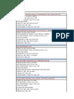 COTIZACION-ELECTRICAS-UNJBGedit-16.12.15