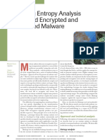 Using Entropy Analysis to Find Encrypted and Packed Malware.pdf