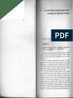escanear0013.pdf