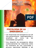 19054784-Psicologia-de-La-emergencia.pdf
