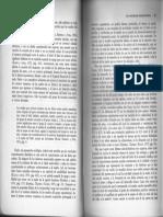 escanear0017.pdf