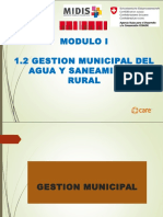 4.1 Gestion Local Del Ays - Yuli