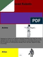 untitled presentation  1