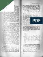 escanear0088.pdf
