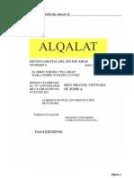 ALQALAT N 5º