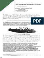 Erwin Bauereiß - Die Chemie des LSD.pdf