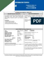 80460-000.pdf