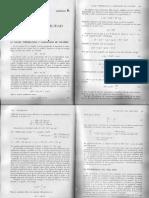 Capitulo 6 Estabilidad.pdf