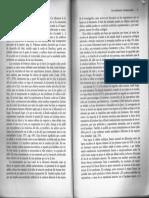 escanear0020.pdf