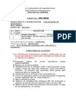 4998871@37. Evento 425 Guatecompras Cod_2072 Moxifloxacino
