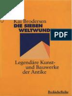 Forster, Georg - Ansichten Vom Niederrhein, Von Brabant, Flandern, Holland, England Und Frankreic