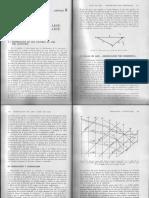 Capitulo 8 Modificacion del aire y mapas del aire.pdf