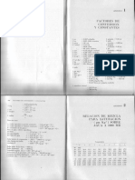 Capitulo 14 Apendice 1 2 3 4 bibliografia soluciones indice.pdf