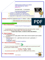 Vocabulaire1AM projet1 seq02 2010.pdf