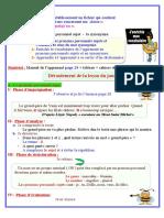 Vocabulaire1AM projet1 seq02 2010.pdf