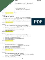 application_linea.pdf