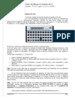 apostila_hp_12c.pdf