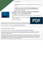 Steffensen Et Al 2012 -- PDSG Pop Est