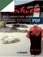 EL CAMINO DEL REIKI.pdf