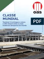 RevistaOAS 5ed Br