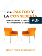 The+Pastor+and+Counseling+(Spanish)