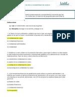 Autoevaluacion_U1 (1)